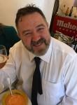 Michael Schulz, 54  , Graz