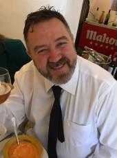 Michael Schulz, 55, Austria, Graz