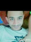 عمرو, 33  , Zagazig
