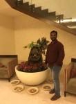 Hari, 31  , Nellore