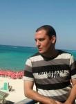 Haroun, 36  , Cairo