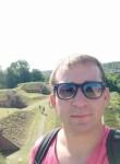 Marki, 25  , Elblag