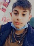 عراقي، ™️, 18  , Al Mawsil al Jadidah