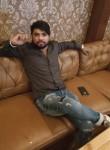 swapnilkumar, 21  , Lucknow