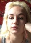 Valentina , 19  , Starominskaya