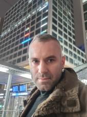 Konstantin , 37, Russia, Saint Petersburg