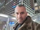 Konstantin , 37 - Just Me Photography 17