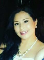 Hera, 39, Spain, Galapagar