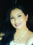 Hera, 38  , Galapagar