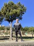 Cxxlme, 55  , Los Angeles