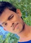 Ganesh, 26  , Rayachoti