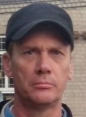 Sergey, 55, Ukraine, Kamenskoe