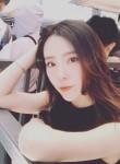 林文婷, 28, Wuhan