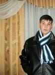 MIKhAIL, 39  , Aksakovo