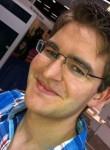 Florian, 29  , Hannover
