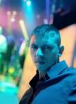 Roman, 35  , Krasnoyarsk
