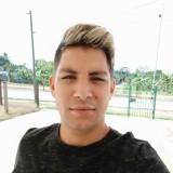 Ernesto fonseca , 25  , Santa Clara
