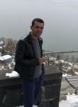 Arsen, 37  , Reutov