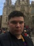 Aleksey , 28  , Velikiy Novgorod
