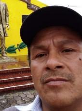 Jesus, 36, Mexico, Puebla (Puebla)