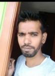 Mdsaleem Saleem, 33  , Hyderabad