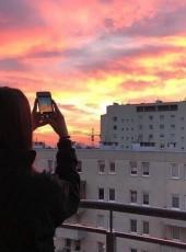 Nika, 29, Ukraine, Odessa
