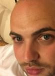 Alessio, 27  , Santa Caterina Villarmosa