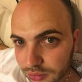 Alessio, 29  , Santa Caterina Villarmosa