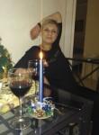Elena, 56  , Samara