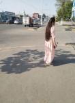 Behruzsho, 21  , Dushanbe