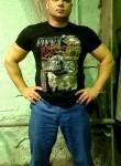 Eduard Makarov, 41, Krasnodar