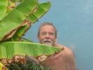 Sam Baker, 67 - Только Я Фотография 1
