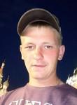 Aleksandr, 25  , Minsk