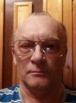 Mikhail, 59  , Dankov