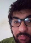 Vincenzo, 26, Aversa