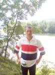 Sergey, 34  , Dalnegorsk