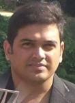 Al Amin, 31  , Comilla