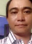 Thanhtam, 44  , Ho Chi Minh City