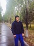 Alfa, 31  , Astana