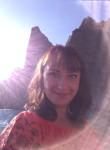 Mariya, 35, Klimovsk