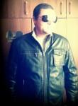 Andrey, 43  , Kharabali