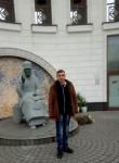Sergey, 39  , Kiev