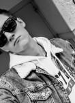 Anton, 19, Vladivostok