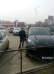 aleksandr, 77  , Severobaykalsk