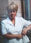 Tamara, 62  , Sharkowshchyna