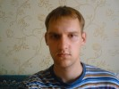 vitaliy, 35 - Just Me Photography 8