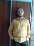 Anton, 35  , Zolotonosha