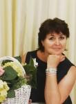 Elena, 55  , Perm