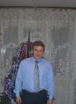 Nikolay, 55, Novosibirsk