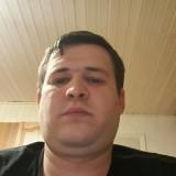 Cevdet, 27  , Herning
